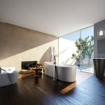 evermotion-archinteriors-vol-39-1