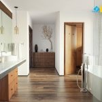 evermotion-archinteriors-vol-39