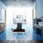 evermotion-archinteriors-vol-39-3