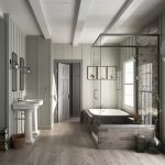 evermotion-archinteriors-vol-39-5