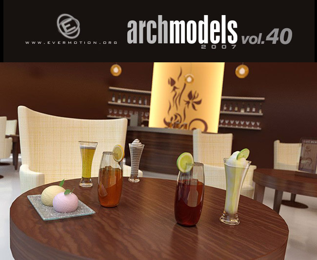 evermotion-archmodels-vol-40
