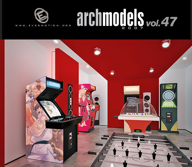 evermotion-archmodels-vol-47