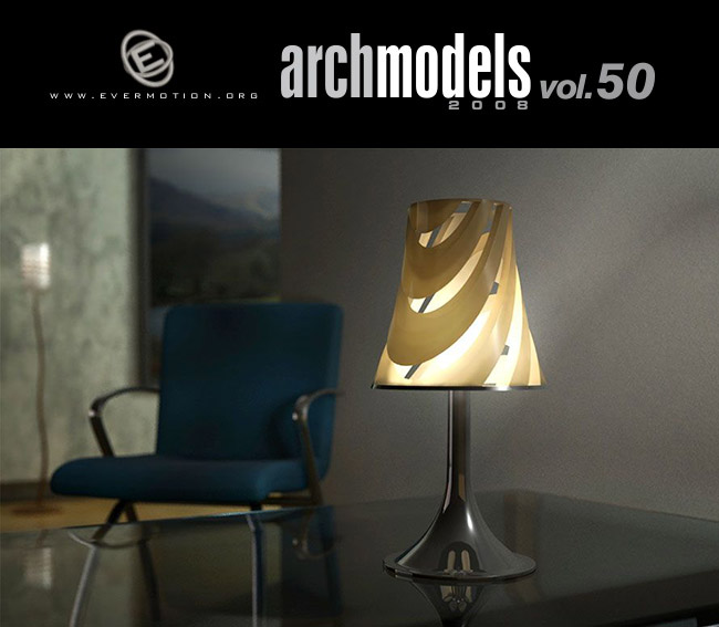 evermotion-archmodels-vol-50