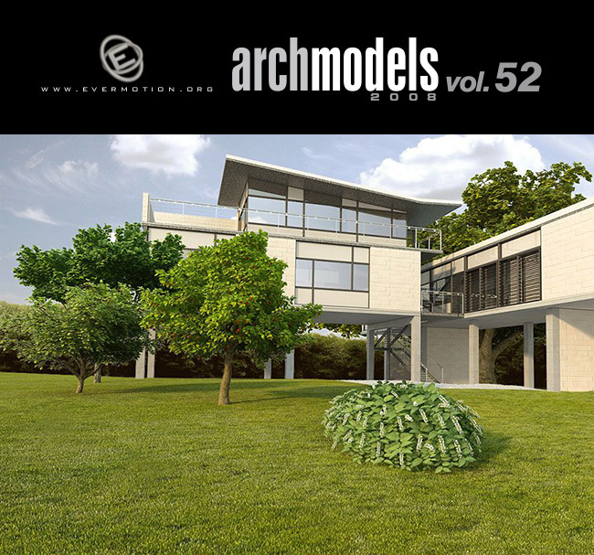 evermotion-archmodels-vol-52