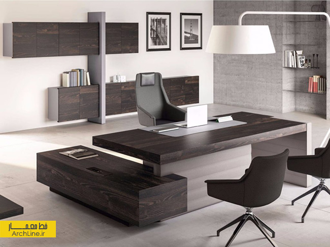 for Muebles de oficina leal