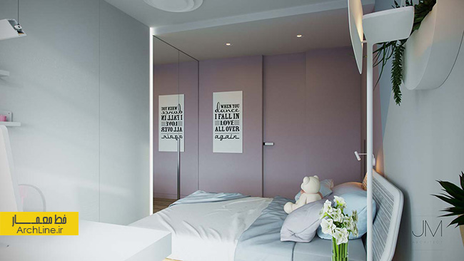 mauve-accent-wall.jpg