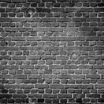 http://archline.ir/file/2018/11/white-old-brick-wall-5-150x150.jpg
