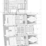 پلان باغ کتاب تهران
