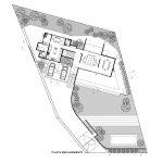 سایت پلان طراحی داخلی خانه ویلایی