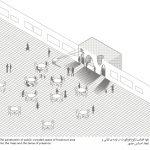 طراحی داخلی کبابی