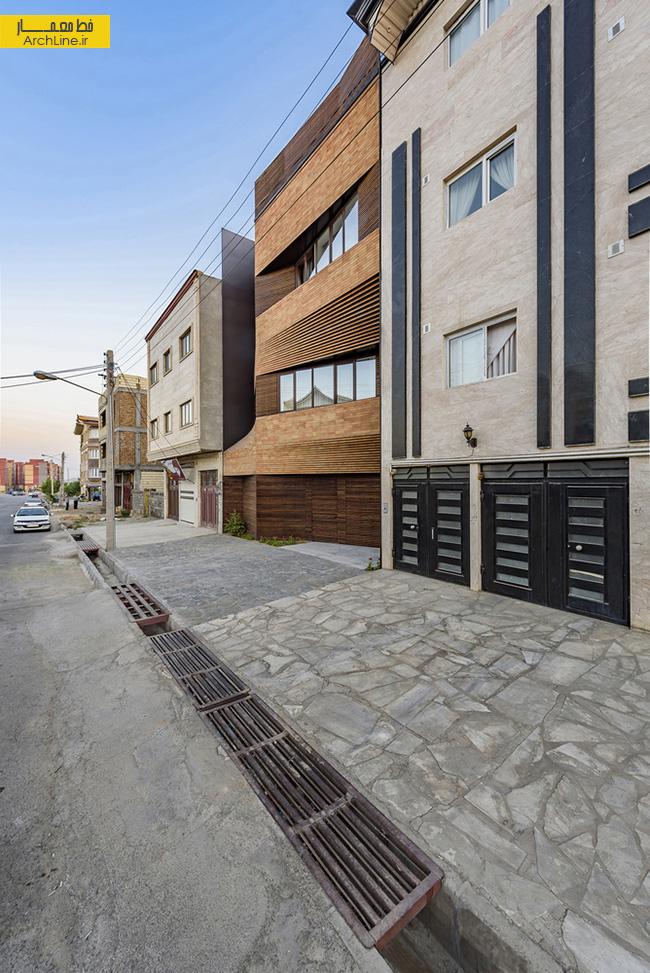 قیمت زمین در قروه کردستان