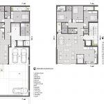 معماری خانه شماره 90