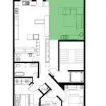 طراحی منزل ایرانی