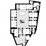 طراحی بوتیک هتل های ایران