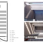 طراحی کلیسا