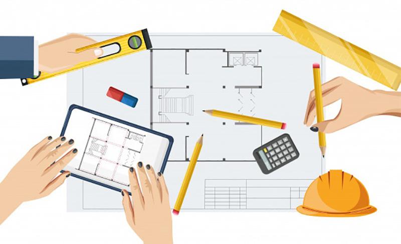 شرکت طراحی دکوراسیون