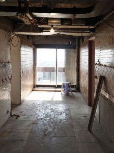 دکوراسیون آپارتمان ایرانی