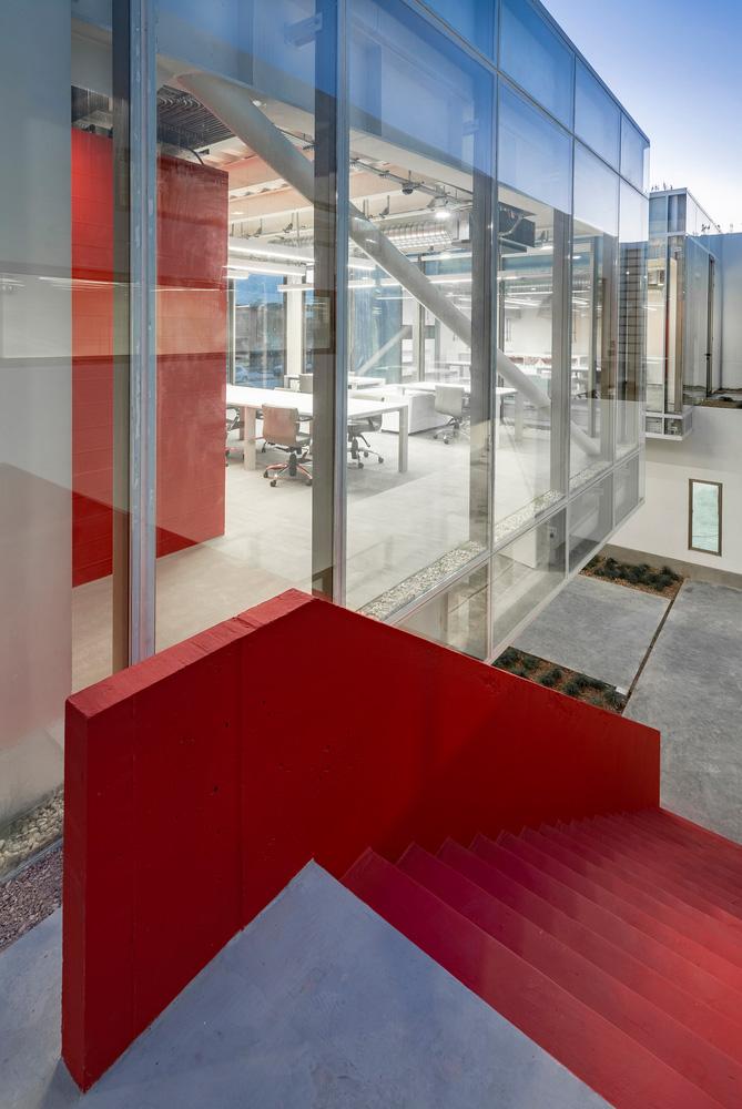 طراحی کارخانه پلیمر شمیم