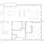 طراحی دکوراسیون منزل ساده و شیک
