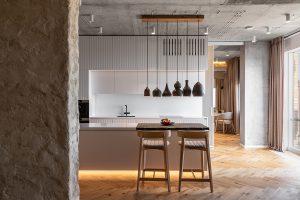دیزاین منزل مدرن