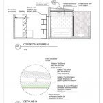 طراحی دفترکار کوچک