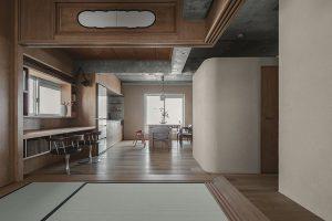 سفارش طراحی داخلی منزل